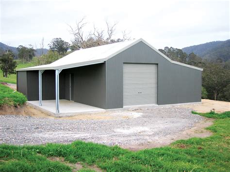 Ranbuild Shed Builder by Ranbuild Shed Construction Manual