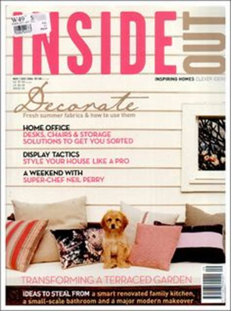 interior design magazine cover kvriver com 1000 images about design magazines on pinterest