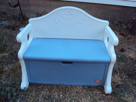 little tikes victorian toy box bench the 25 best ideas about victorian toy boxes on pinterest
