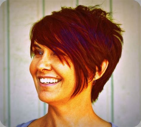 short hair experts in fredericksburg va 55 best images about hair on pinterest