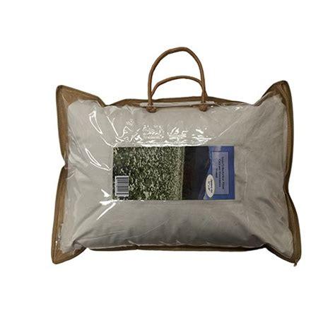 Beans72 Buckwheat Pillow by Beans72 Organic Buckwheat Pillow Japanese Size 14 Quot X 20