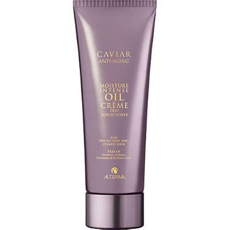 Caviar Sho Dan Conditioner caviar anti aging moisture cr 232 me conditioner