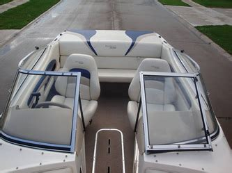 moline boat and motor moline boat and motor 171 all boats