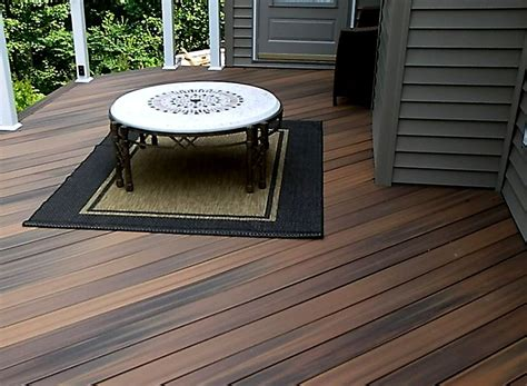 composite flooring composite deck composite deck suppliers