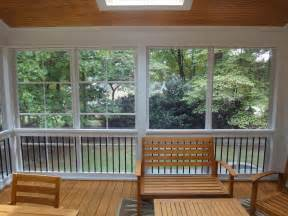 3 season porch windows submited images