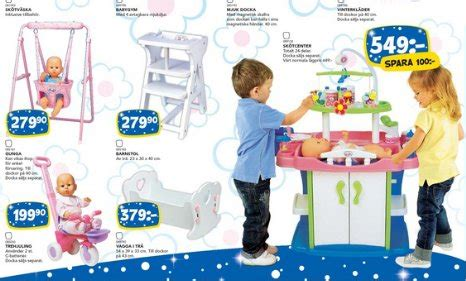 Gender Neutral Toys Essay these controversial makers destroy gender stereotypes