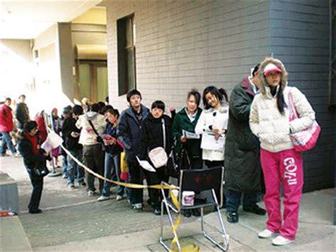beijing film academy china chinese cinema 226 ˆš 194 162 226 š 195 194 168 226 š 195 194 162 s future faces the power