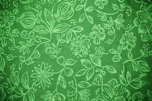 Green floral pattern images amp pictures becuo
