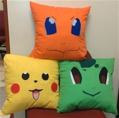 pokemon bedroom stuff 1000 images about bedroom stuff on pinterest comforter snorlax bed and blankets