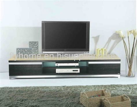 exciting living room tv stand design living room with tv