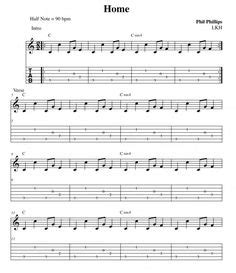 ukulele lessons zurich phillip phillips for you chords