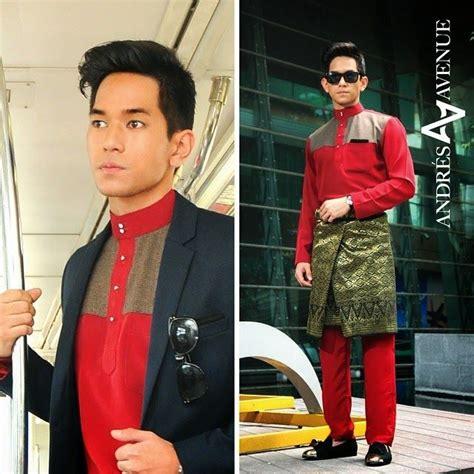 film malaysia jodoh sebelah pintu 62 best images about kalabaz on pinterest traditional