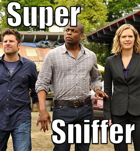 Psych Meme - 17 best images about psych wait for iiiiit on pinterest