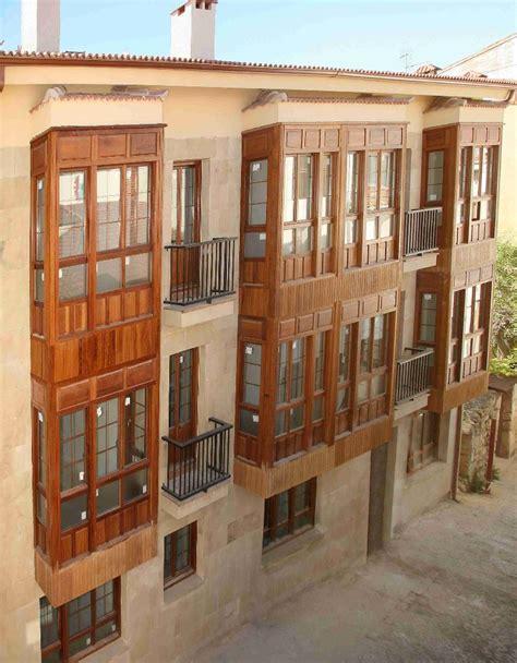 pisos medina de pomar piso de banco en medina de pomar en venta 079 12100
