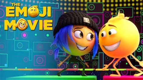 emoji pop dance emoji pop dance scene the emoji movie 1080p youtube