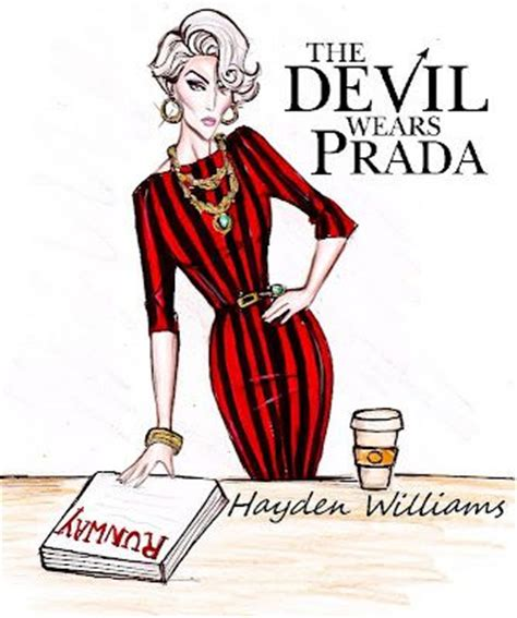 The Desperate Wears Prada by 92 Best Quot The Wears Prada Quot Images On