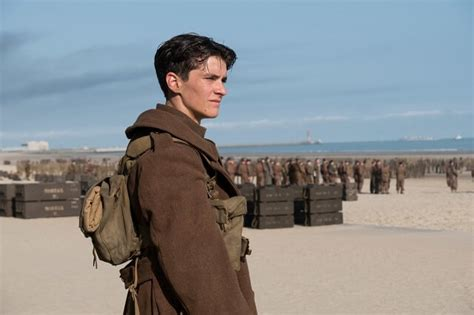 dunkirk in film dunkirk movie review one of the year s best films