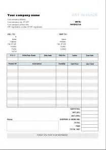 free invoice forms print