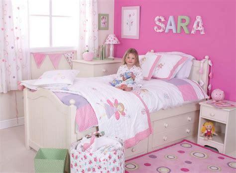decorating ideas for toddler girl bedroom أفكار لغرف نوم أطفال ديكورات عصري افضل ديكور غرف نوم