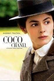 se filmer coco gratis coco avant chanel coco chanel 2009 filme online