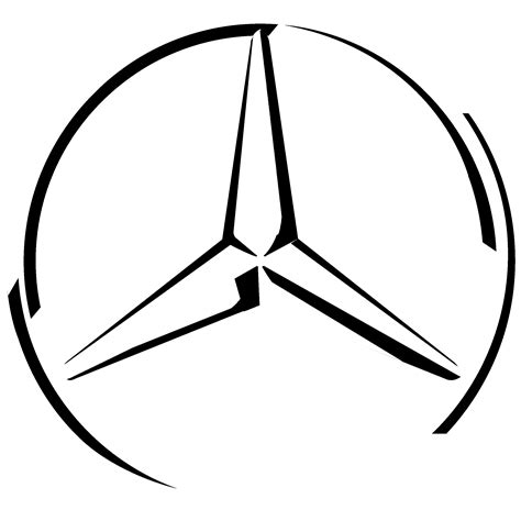 mercedes logo transparent background mercedes logo transparent background 28 images 2018