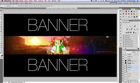 banners para taringa photoshop banner para hazlo tu mismo taringa