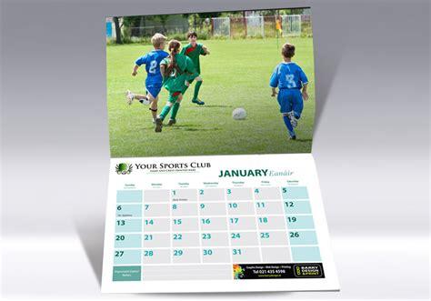 calendar design price calendar offer barry design print