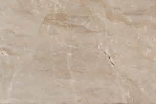 quartzite countertops benson rockford il