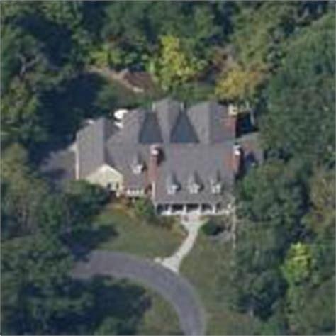 peyton mannings house satellite maps google bing street view birds eye maps virtual globetrotting