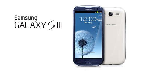 Chelsea 02 Samsung Galaxy S3 samsung galaxy s3 seit 29 05 12 in at zu kaufen 171 s60inside