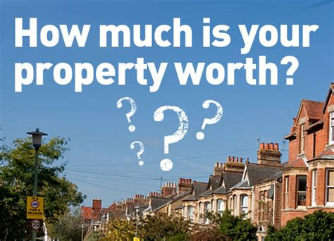 How Much Does A Home Appraiser Make by Lettings Property Valuation Letting Agents Berkshire Surrey
