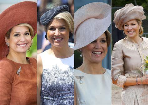 las mujeres de la realeza con mas estilo soyactitud los turbantes y sombreros complementos fetiche de la