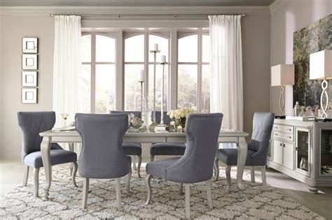 lemoore sofa and loveseat jadalnie stylowe klasyczne eleganckie meble stoły