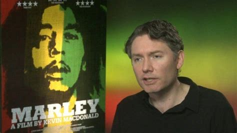bob marley biography bbc kevin macdonald on bob marley documentary bbc news