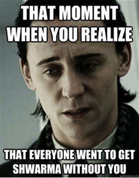 Meme Loki - 25 funniest thor loki pictures smosh