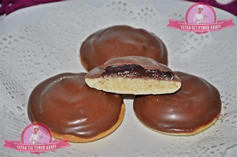 kurabiye tarifi9 ikolatal ve marmelatl kurabiye tarifi leyla ile soft cake rezept vişneli 199 ikolatalı mini kek tarifi