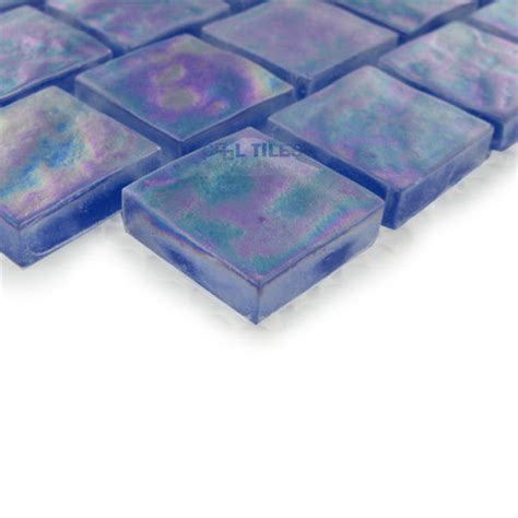 illusion glass cooltiles com offers illusion glass tile ubc 109059 home