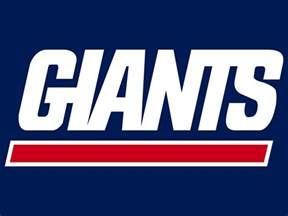 new york giants logo photos collections