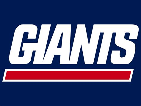 Images Of Giants Logo new york giants logos hd pictures