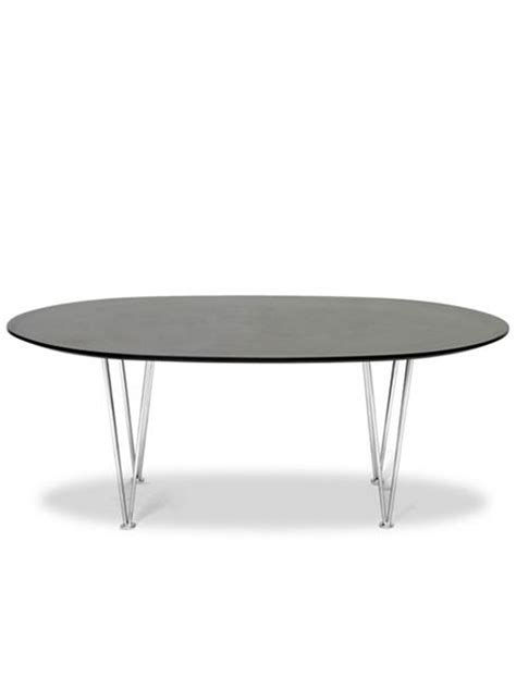 Retro Coffee Table Modern Furniture Brickell Collection Modern Retro Coffee Table