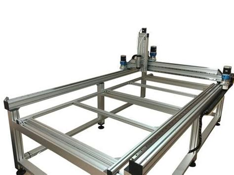 Cnc Rack And Pinion by 17 Best Images About Cnc On Decorative