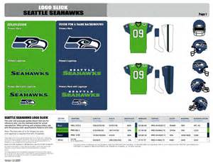 seattle seahawk colors 301 moved permanently