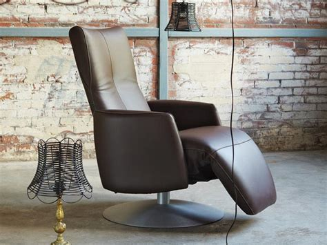 motorised armchair motorised armchair 28 images swivel leather armchair with motorised functions