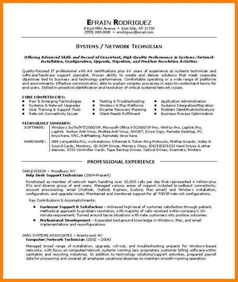 nail technician resume sle 28 images nail technician