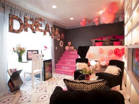 schlafzimmer ideen für kleine räume diy raum dekor ideen f 252 r m 228 dchen stil zu hause