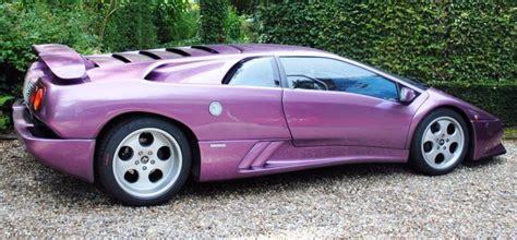 Lamborghini Diablo Wiki Lamborghini Diablo Simple The Free