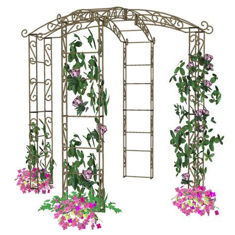 kiosque de jardin synonyme
