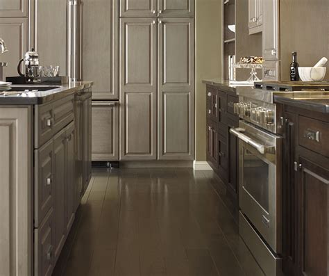 dynasty omega kitchen cabinets brookside raised panel cabinet doors omega cabinetry