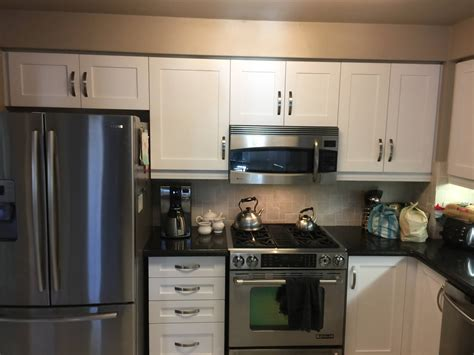 high quality kitchen cabinet refacing in toronto stutt kitchens kitchen cabinet refacing mississauga wow blog