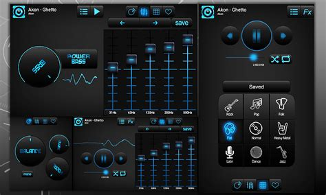 beats audio eq settings apk bass booster and equalizer android apps on play